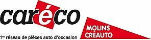 carecomolinscreauto
