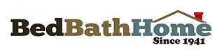 BedBathHome's Discount Linen Outlet