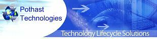 Pothast Technologies