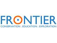 Just Graduated? Taking a Career Break? 100s of Adventure Opportunities with Frontier