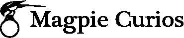 Magpie Curios