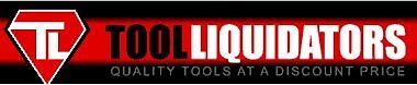 Tool Liquidators