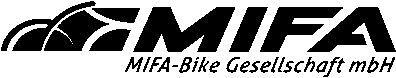 mifa-bikes