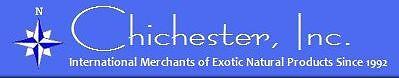 Chichester Inc