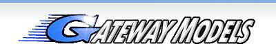 Gateway Models