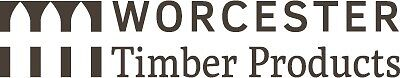 Worcester Timber Products Ltd