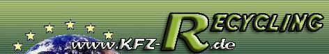 KFZ-Recycling Alt Golm