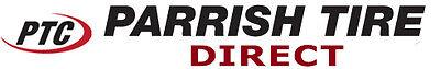 Parrish Tire Direct