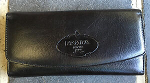 light blue prada handbag - prada wallet | Gumtree Australia Free Local Classifieds