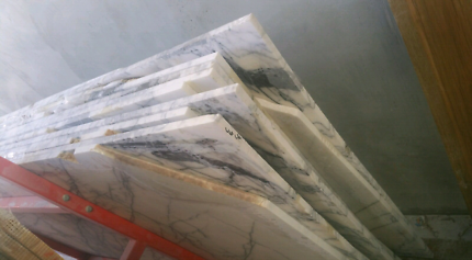 DAZZLING PRICES FOR BEAUTIFUL MARBLE GRANITE OFF CUTS