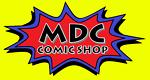 MDC COMICSHOP