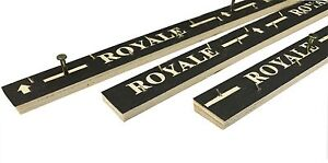 Royale-Carpet-Gripper-Rods-German-Design-Free-Delivery-Cheap