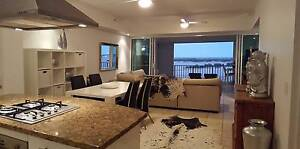 WATERFRONT Deepwater Point Furnished 1 BR Best Price NO AGENT Labrador Gold Coast City Preview