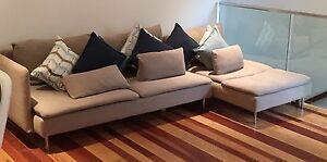 Clean beautiful beach side room Bondi Eastern Suburbs Preview