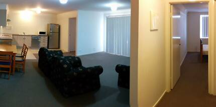 2-Bedroom Apartment for Rent at Mawson Lakes (Lease break) Mawson Lakes Salisbury Area Preview