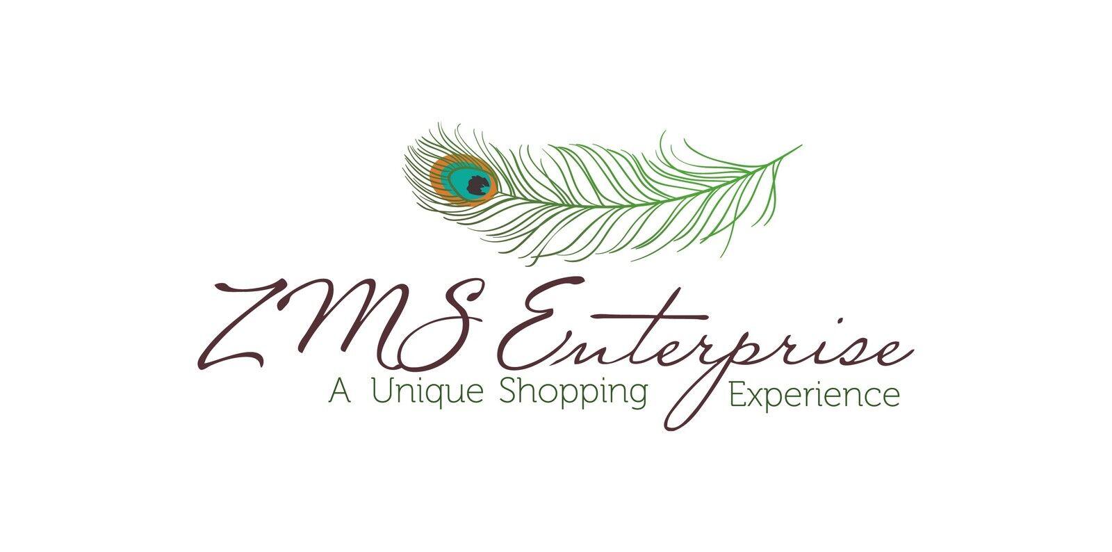 zms-enterprise