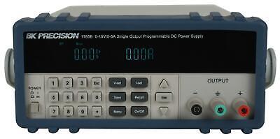 Bk Precision 1785b Dc Power Supply New