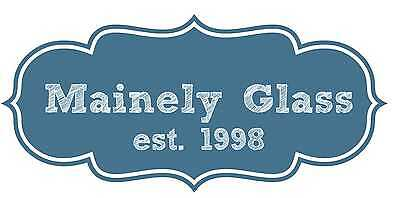 MainelyGlass