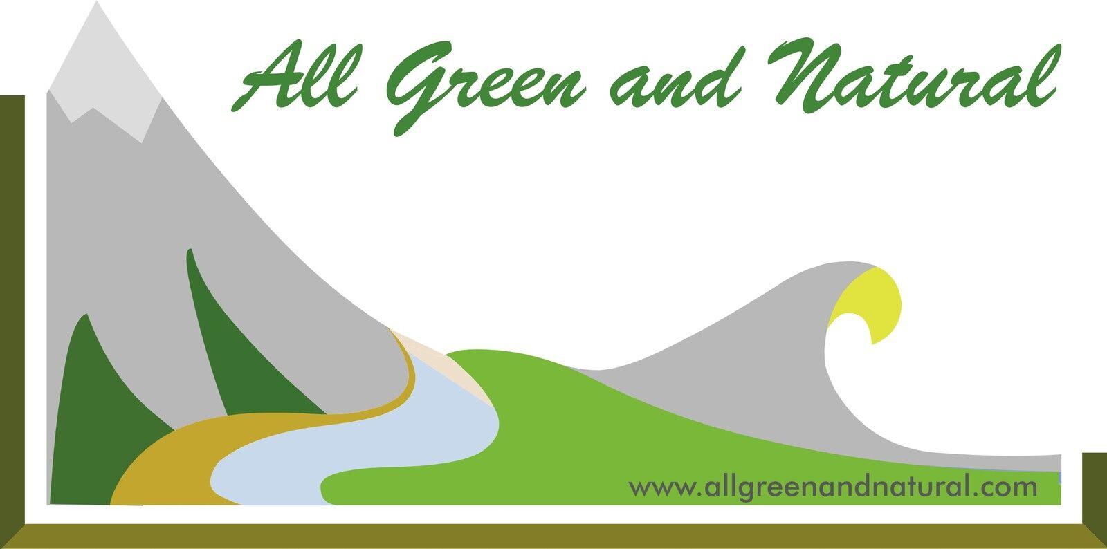 allgreenandnatural