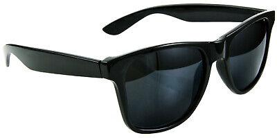 The Best Reading Sunglasses (The Best Mens Sunglasses)