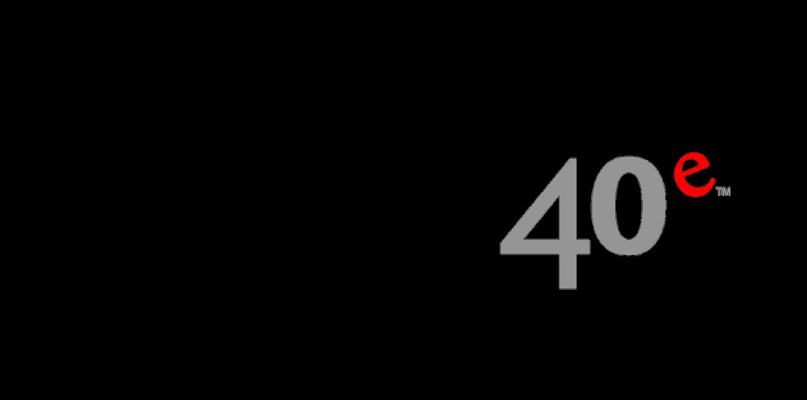 Nine40e Corp