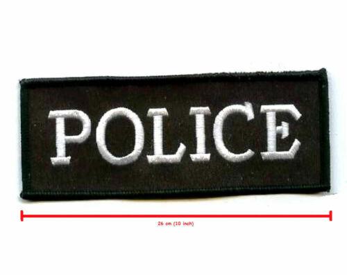 """SVERIGE SWEDISH POLISEN POLIS SWAT PIKETEN PIKETENHETEN 瑞典警察 vêlkrö 10"""" INSIGNIA"""
