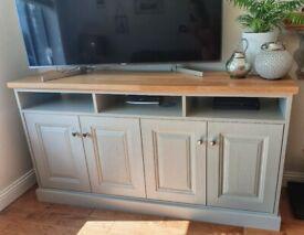 Sideboard and Dresser