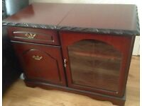 Sideboard selling cheap ,top quality !.