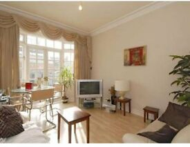 Double Room Available in Lovely House - All Bills Inclusive!!!!! Book Viewing now!