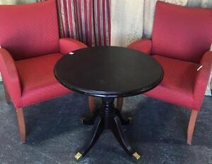 ACCENT CHAIRS, DINNING CHAIRS, SOFA CHAIRS & OFFICE CHAIRS SALE @SOURCE LIQUIDATIONS,DIXIE/401 FLEA MARKET!