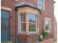 Newly renovated 3/4 bed property to rent in Frome