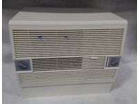 Seeley Convair Model M3000 Portable Evaporative Air Cooler Conditioning Unit - 4 Available