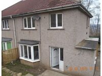 Well presented immaculate three bedroom house to let in Shipley (Bradford BD18)!!