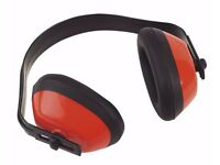 EAR DEFENDERS : 65 PCS BRAND NEW