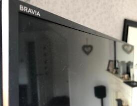 "65"" Sony Bravia XE9005 HDR 4K UHD TV"