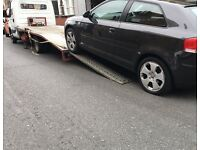 Cheap 24/7 East London Recovery Breakdown,Towing Services,jumpstart car-transportation
