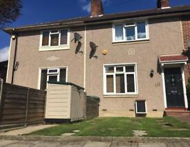 CALLING ALL FIRST TIME BUYERS, LANDLORDS & COMMUTERS. HOUSE FOR SALE BR1