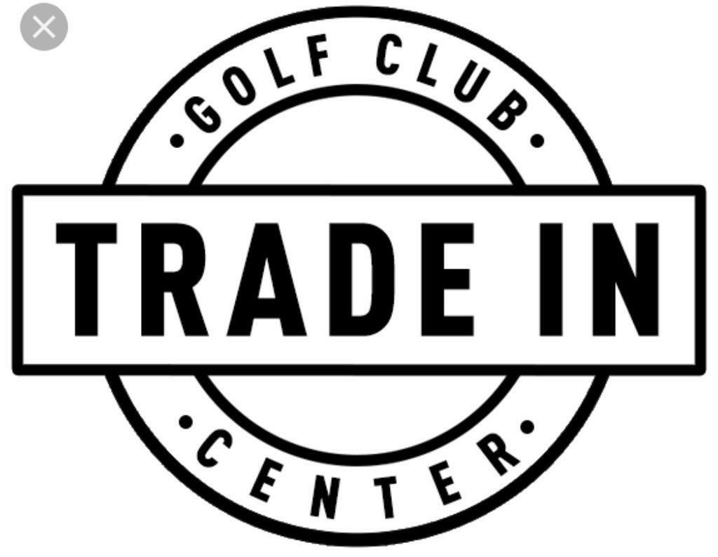 Want to sell ?Golf clubs, sets,irons, drivers,woods, putters and accessories purchased here