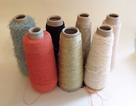 Assorted Threads