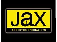 JAX Asbestos Specialists