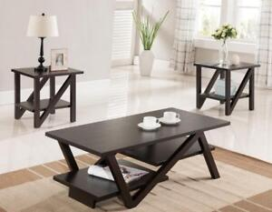 Coffee tables for Sale (IF821)