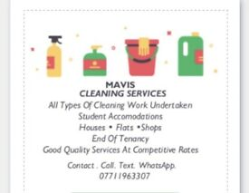 cleaner, cleaning services, cleaning derby