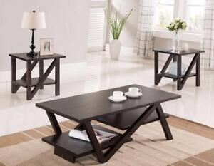 BEST OCCASIONAL TABLE | COFFEE TABLES AT DISCOUNTED RATES(ID-15)