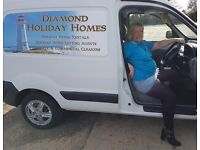 Private House Cleaning, End of Tenancy, Holiday Homes, One Off Cleaning, Oven Cleaning, Commercial,