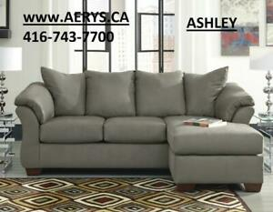 GRAND OPENING SALE ! VISIT 1456a DUNDAS STREET EAST, MISSISSAUGA, L4X 1L4 ,905-896-8880 !!We also carry Ashley Furniture