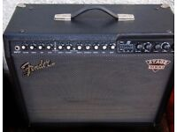 Fender Stage 100 Combo Amp,