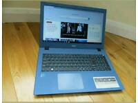 Acer Aspire E5-573, Intel Pentium Laptop, 8GB ram , 1TB Hdd