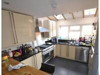 1 bedroom in Caerleon Road, Newport,