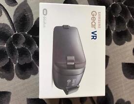 Samsung Gear VR BNIB - Oculus