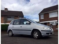 Well Loved Dependable Car - Will sell quickly!
